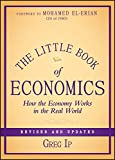 The Little Book of Economics: How the Economy Works in the Real World (Little Books. Big Profits) Pdf