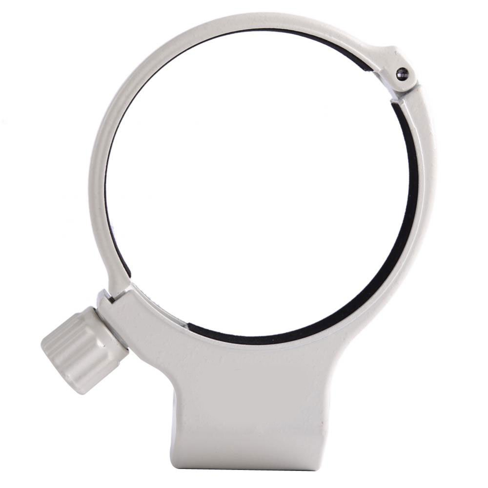 Tripod Collar Mount Ring C (WII) for Canon 70-300mm f/4-5.6L