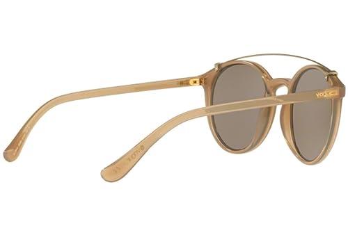 Vogue VO5161S OPAL SAND (25335A) – Gafas de sol