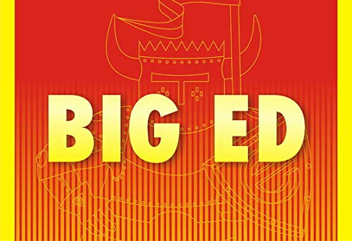 Big Ed 1:48-F-4B (Academy) Model Kit Photo Etch Set, Various - Eduard EDBIG49228