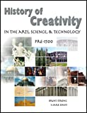 Pak: Creativity/arts : 1500-Present, Strong, Brent, 0757517153