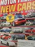 2003 Chevy Chevrolet Silverado SS / 2003 Dodge Ram 1500 SLT Hemi / 2004 Chrysler Pacifica / 2004 VW Volkswagen Touareg / 2004 Volvo XC70 Road Test