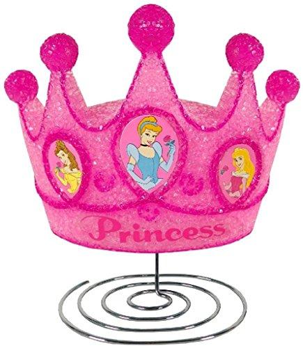 Belle Disney Lamp - Disney Princess Eva lamp