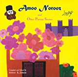 Amoo Norooz and Other Persian Folk Stories, , 1568590652