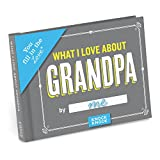 Love Dad Grandpas Review and Comparison