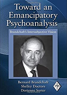 Frank lachmann psychoanalysis and sexuality