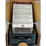 CUK NUC Kit Mini Compact Portable PC