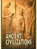 Readings in Ancient Civilizations, Stallsmith, Allaire, 0757523080