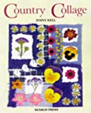 Country Collage, Jenny Kell, 0855328789