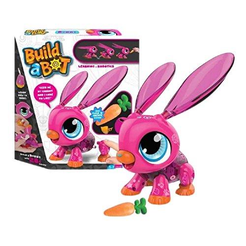 Bot Switch (Build-a-Bot: Bunny Set)