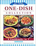 One-Dish Collection, Various, 0785362622