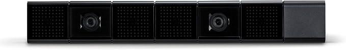 Sony - Cámara (PlayStation 4): Amazon.es: Videojuegos
