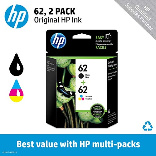 Buy hp printers best buy price