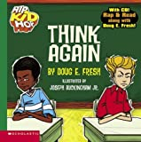 Think Again, Doug E. Fresh, 0439313872