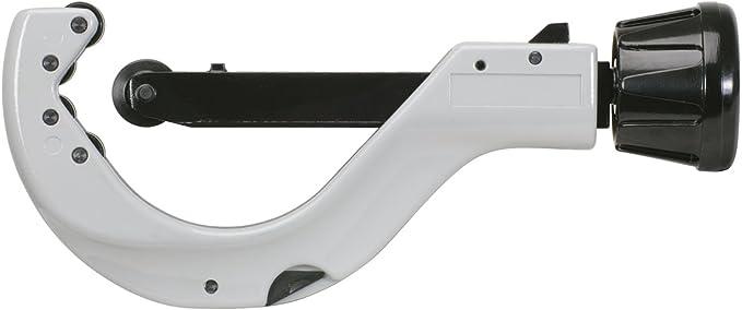 Ratsche Mini Rohrschneider Rohrabschneider Rohr Schneidwerkzeuge für Kupfer