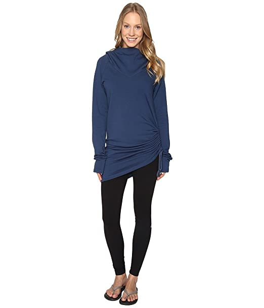 FIG Womens XEA Sweater