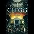 Nightmare House: Volume 1 (The Harrow Series)