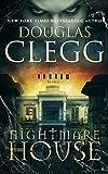 Bargain eBook - Nightmare House