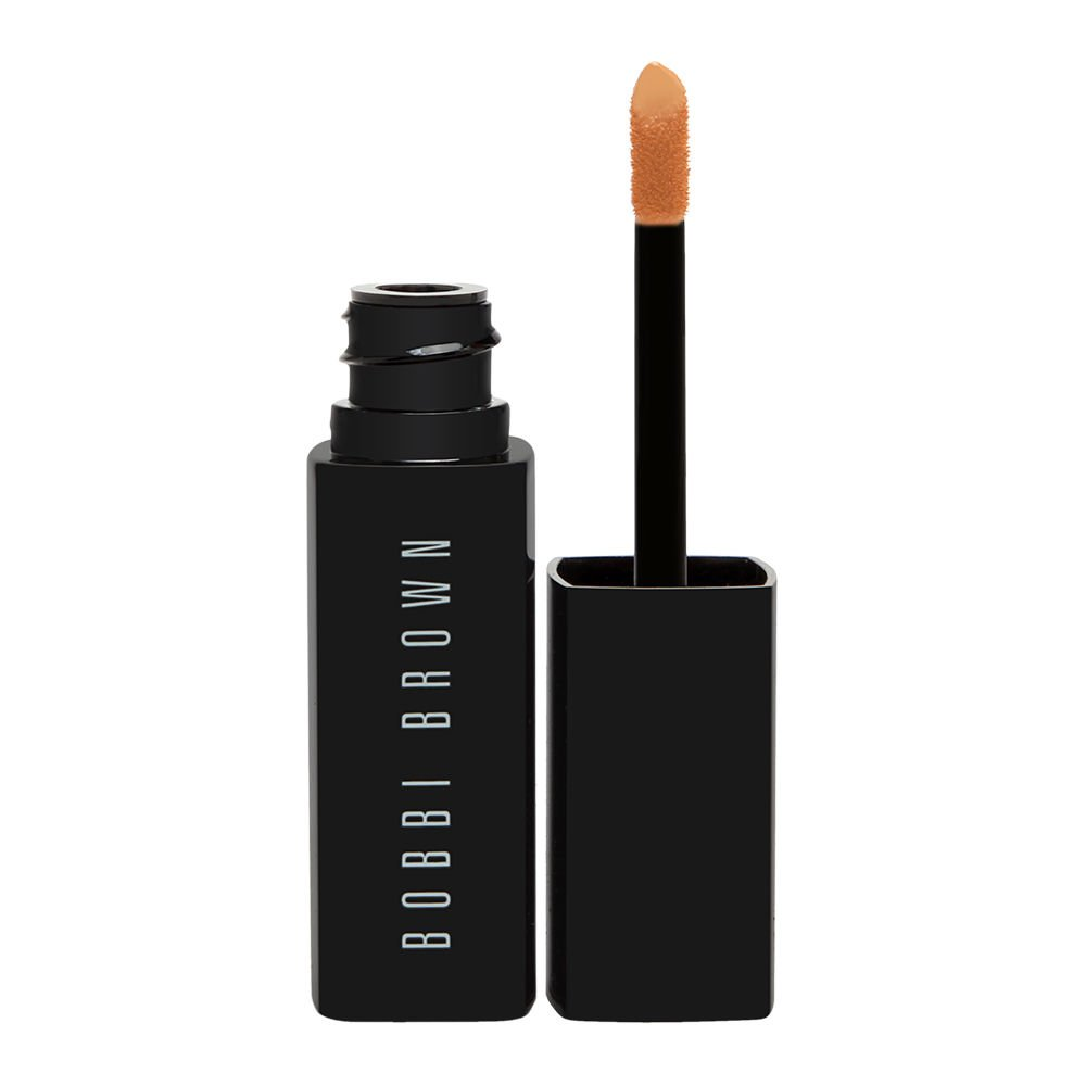 Bobbi Brown Intensive Skin Serum Corrector-1