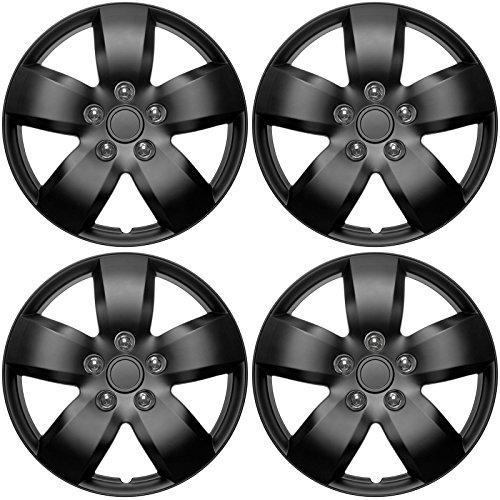 altima wheels - 9