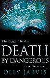 Bargain eBook - Death by Dangerous