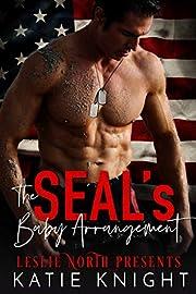 The SEAL's Baby Arrangement