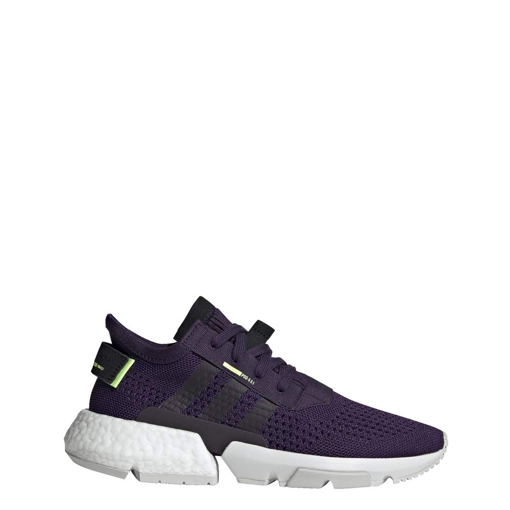 MultiCouleure (Purley Purley Amalre 000) 38 2 3 EU adidas Pod-s3.1 W, Chaussures de Fitness Femme