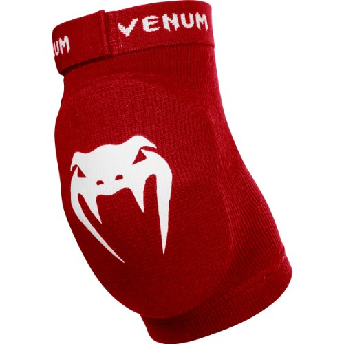 Bestselling Boxing Forearm Guards