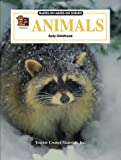 Animals, Janet A. Hale, 1557346100