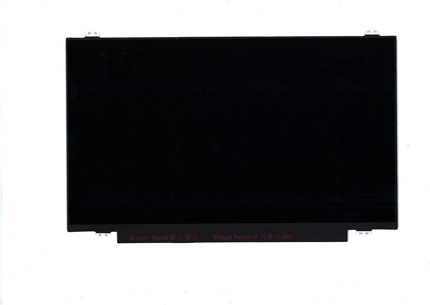 """For Acer Chromebook 15 Model N15Q9 LED LCD Screen New 15.6"""" WXGA HD Display"""