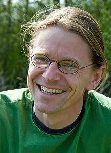 Thor Hanson