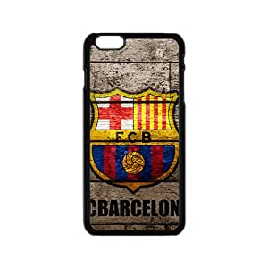 F Design New Style High Quality Comstom Protective case cover For iPhone 6