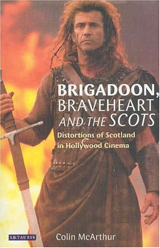 Gladiator vs braveheart essays Of Myths and  Hu Men  Myth and Ritual of our Time   WordPress com