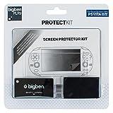 PS Vita Slim - Protection Kit