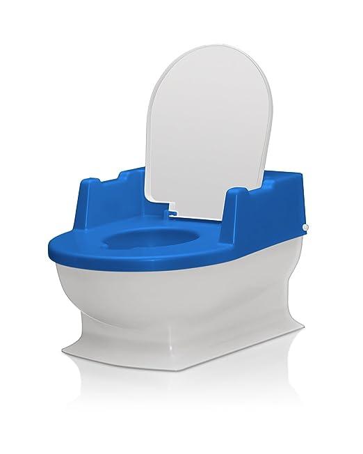 """293 opinioni per Reer- WC per bambini """"Fritz"""""""