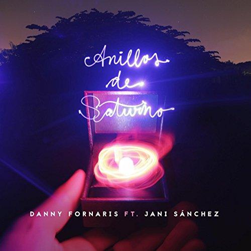 Anillos de Saturno (feat. Jani Sánchez)