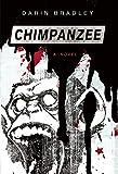Chimpanzee, Darin Bradley, 1630230006