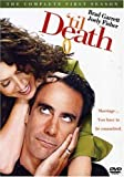 'Til Death: Season 1 (DVD)