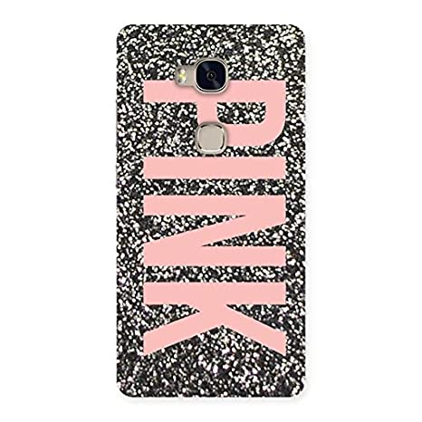 Color Design Back Case Cover for Huawei Honor 5X: Amazon in