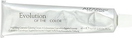 Alfaparf Tinte Capilar 11.21-60 ml: Amazon.es: Belleza