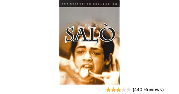 salo oder die tage full movie free download