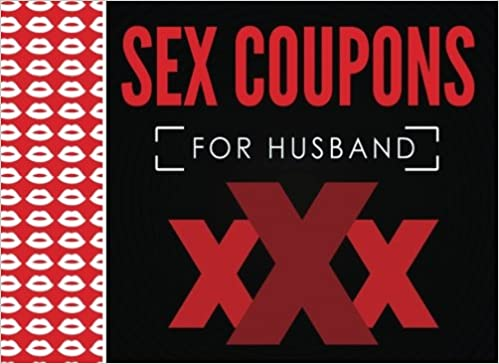 sex coupons for husband sex coupons book and vouchers sex coupons book for him naughty coupons for him this sex things for him the perfect