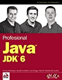 img - for Java JDK 6 (Spanish Edition) book / textbook / text book