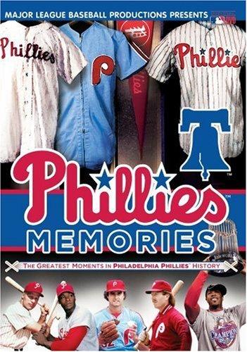 phillies-memories-the-greatest-moments-in-philadelphia-phillies-history
