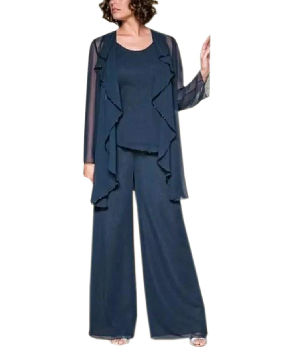 9507f25f4e6 Formal Evening Dress Pants