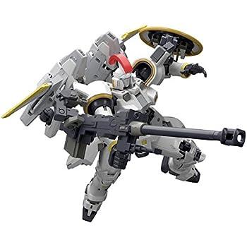 Amazon com: Bandai Hobby HGUC RX-78-2 Gundam Revive Model
