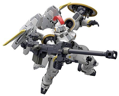 Bandai Hobby RG 1/144 #28 Tallgeese (EW) Gundam Wing: Endless Waltz
