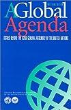 A Global Agenda, , 084768704X