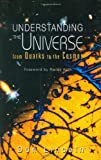 Understanding the Universe, Don Lincoln, 9812387056