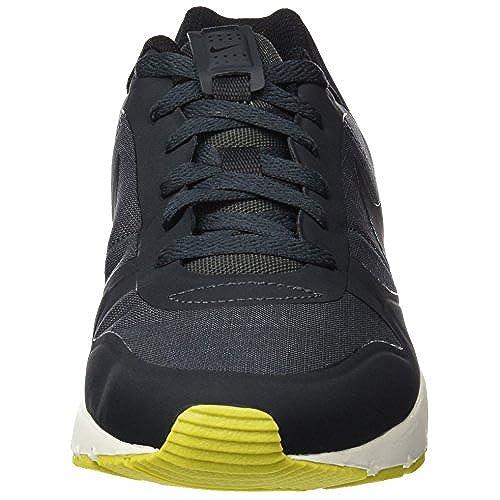 the latest 53ad5 6742d Delicado Nike 844879, Zapatillas Para Hombre